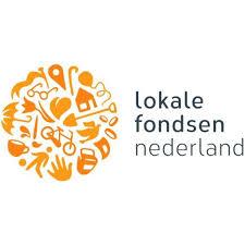 Lokale Fondsen Nederland