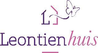 Leontien huis